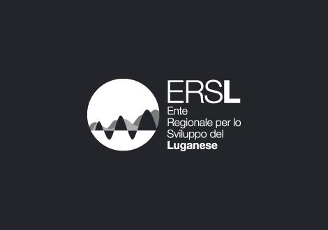 Ente regionale di Sviluppo Luganese