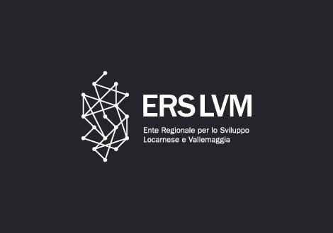 Ente regionale di Sviluppo Locarnese e Valli