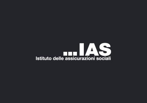 IAS istituto assicurazioni sociali